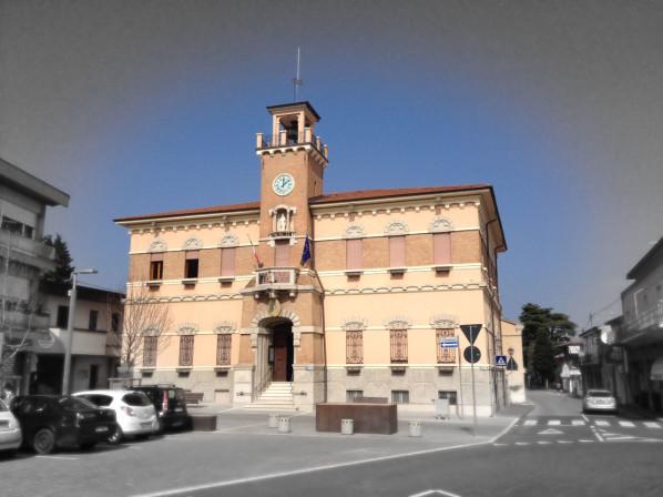 Comune-Gambettola