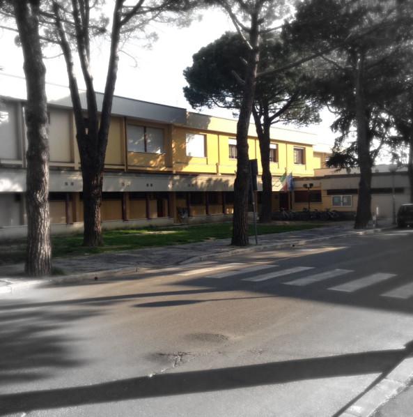 Scuola di Gambettola