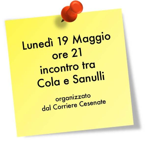19-Maggio Gambettola