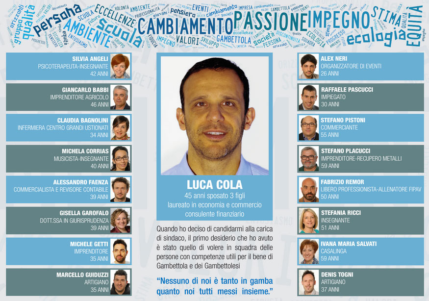 Luca-cola-sindaco-gambettola