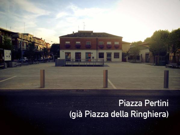 piazza-della-ringhiera